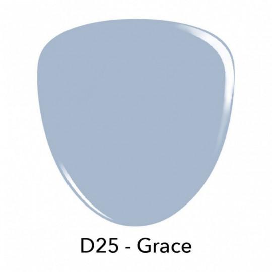 D25 Grace