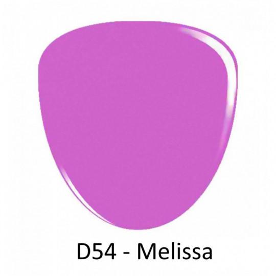 D54 Melissa
