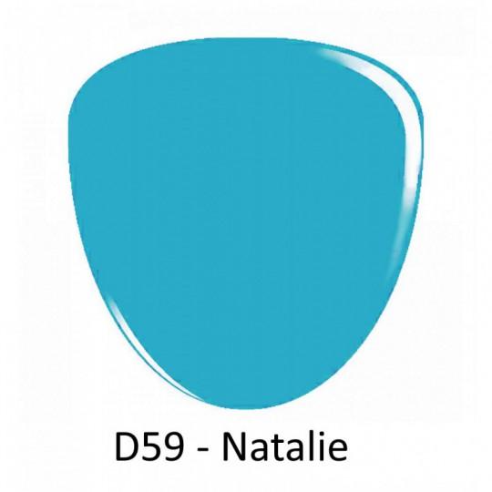 D59 Natalie