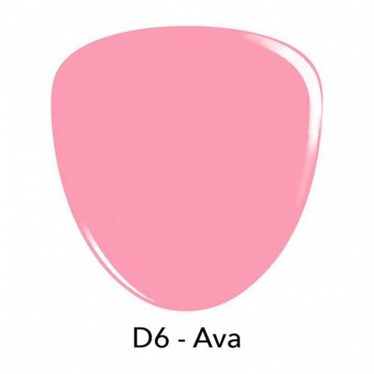 D6 Ava