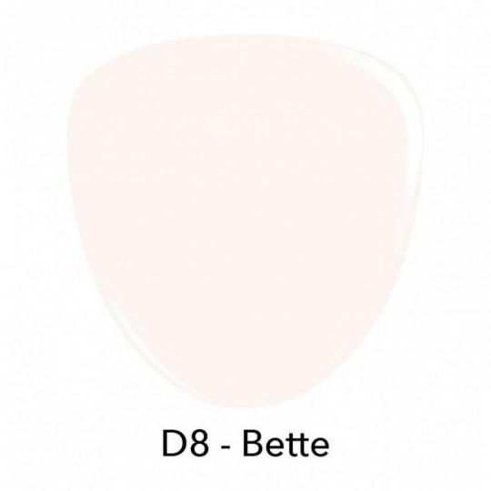 D8 Bette