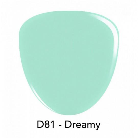 D81 Dreamy
