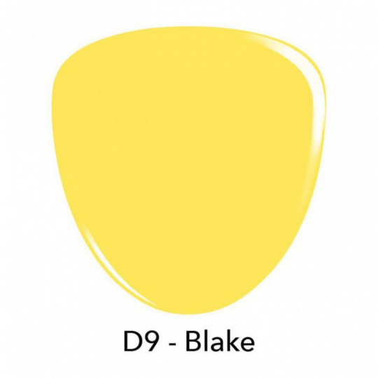 D9 Blake