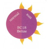 SC18 Belize