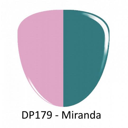 DP179 Miranda
