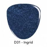 D31 Ingrid