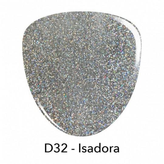 D32 Isadora
