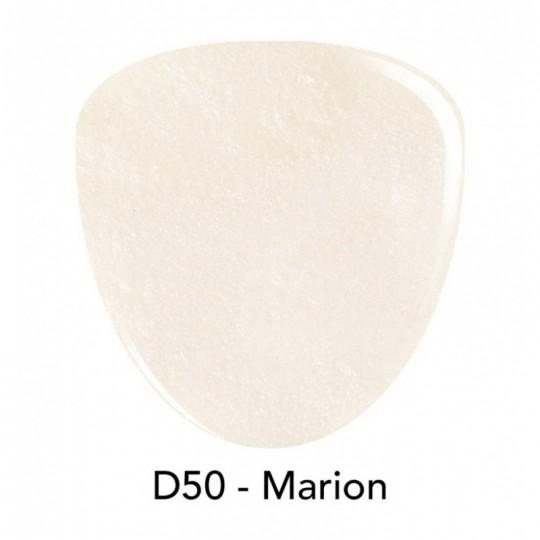 D50 Marion