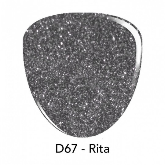 D67 Rita