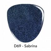D69 Sabrina