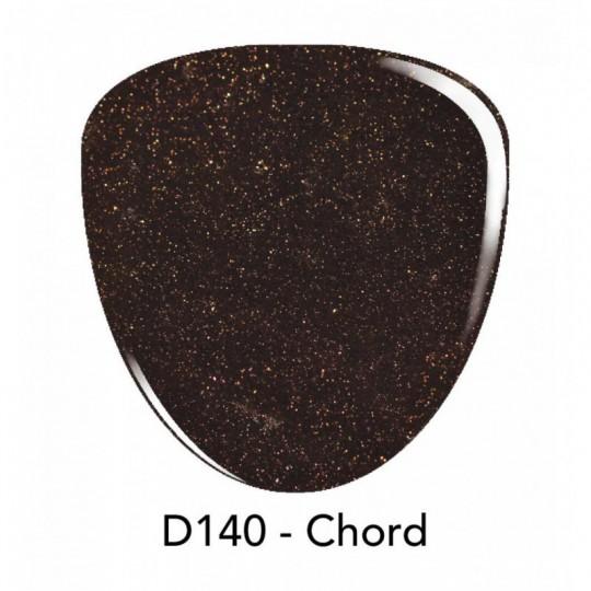 D140 Chord