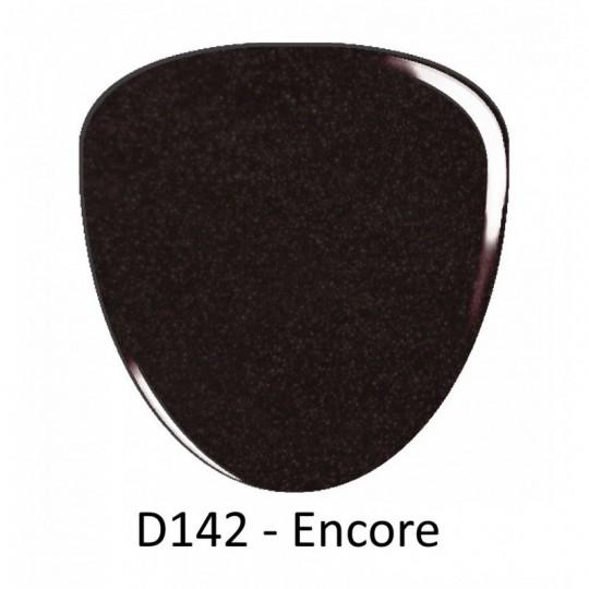 D142 Encore