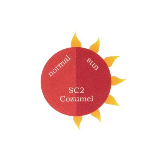 SC2 Cozumel