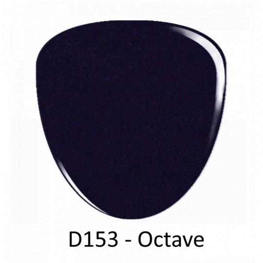 D153 Octave