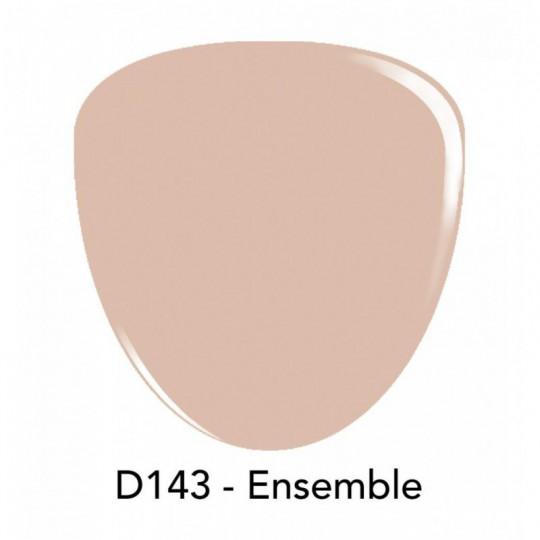 D143 Ensemble