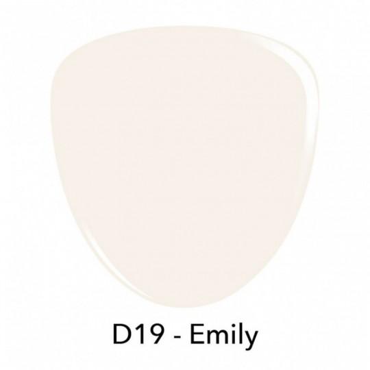 D19 Emily