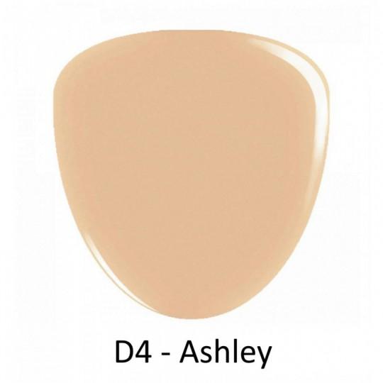 D4 Ashley