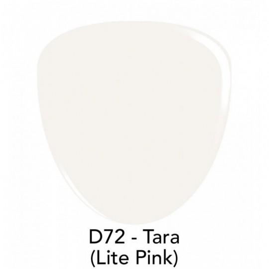 D72 Tara