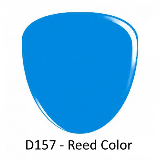 D157 Reed
