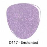 D117 Enchanted