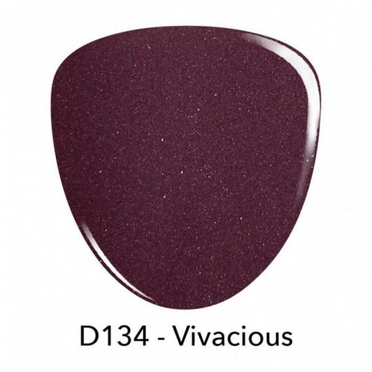D134 Vivacious