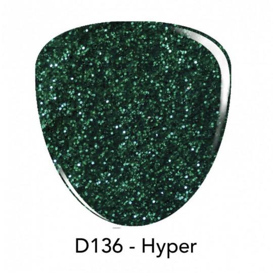 D136 Hyper