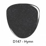 D147 Hymn