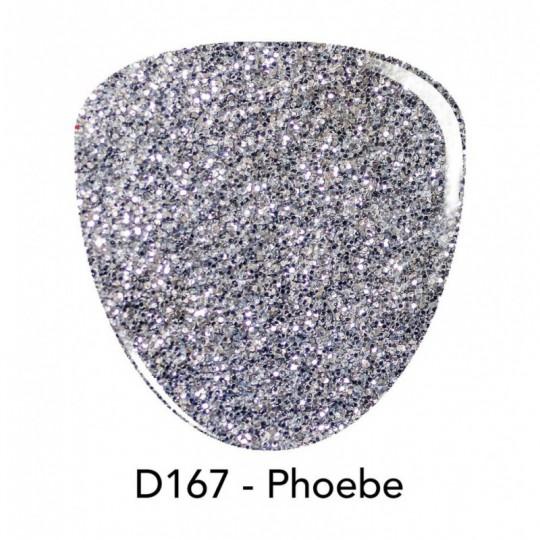 D167 Phoebe