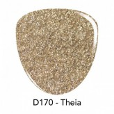 D170 Theia Color