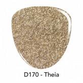 D170 Theia