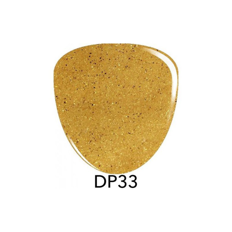 D33 Isla Color