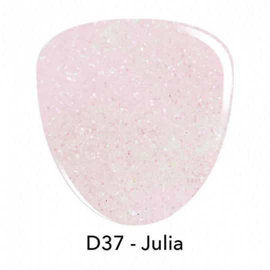 D37 Julia
