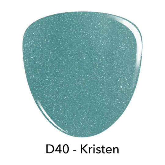 D40 Kristen Color