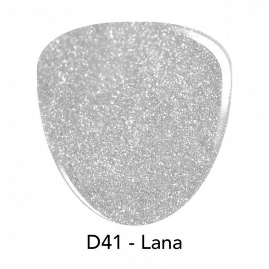D41 Lana Color
