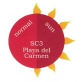 SC3 Playa