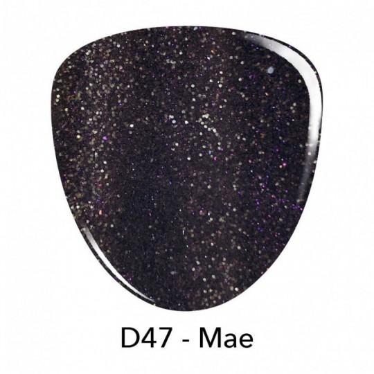 D47 Mae Color