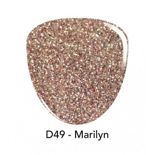 D49 Marilyn