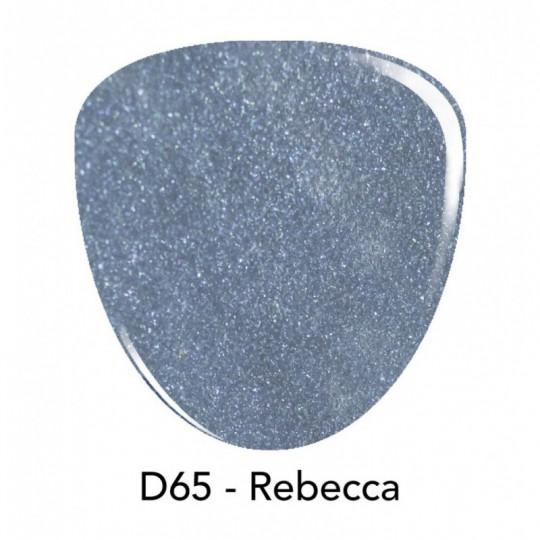 D65 Rebecca Color