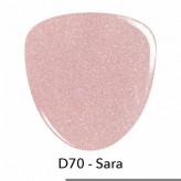 D70 Sara