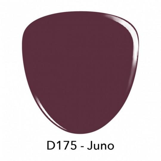D175 Juno Purple