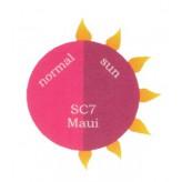 SC7 Maui