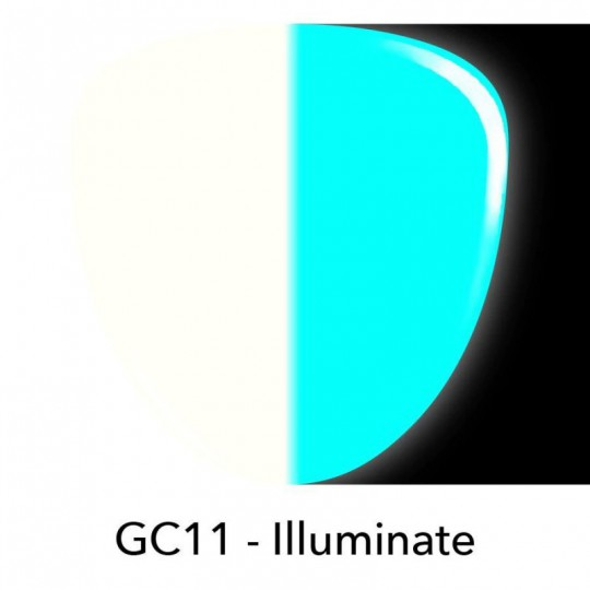 GC11 Illuminate