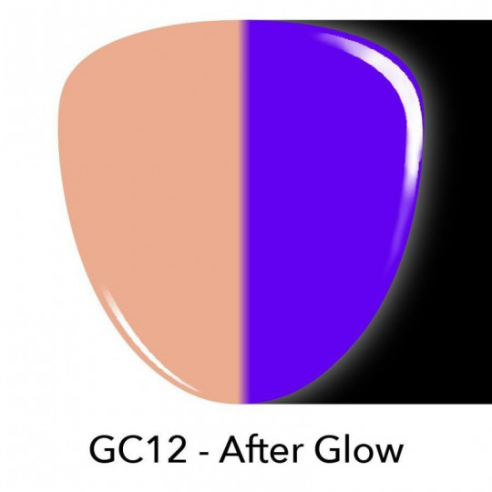GC12 After Glow
