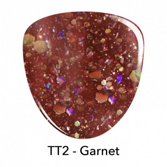 TT2 Garnet