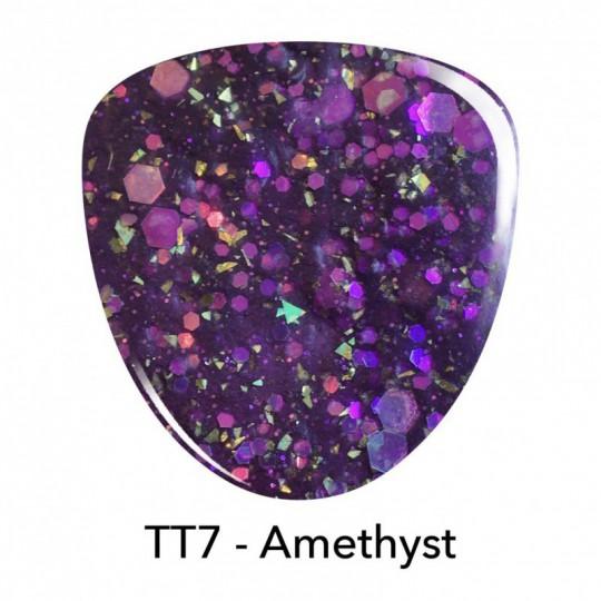 TT7 Amethyst