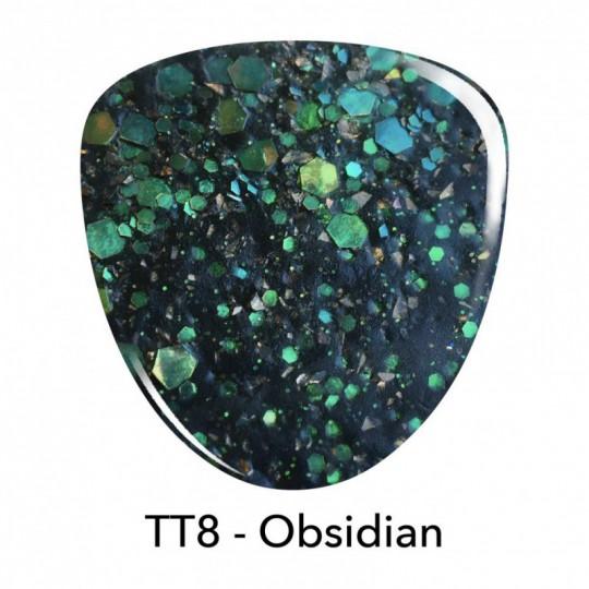 TT8 Obsidian