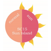 SC15 Sun Island