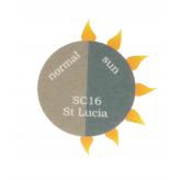 SC16 St Lucia