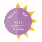 SC17 Cayman Island