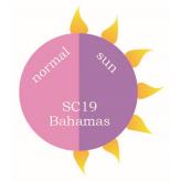 SC19 Bahamas